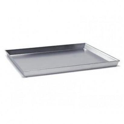 Teglia da forno in alluminio