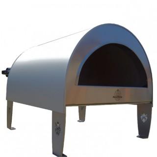 Outdoor pizza oven Ardore - Italienischer Pizzaofen
