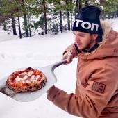 Essenza pizza peels Lightweight and flexible  Vendita forni e accessori per pizza arrosti e pane Made in Italy sul nostro shop online ufficiale https://Pizzapartyshop.com  Selling original pizza ovens and accessories for pizza roast and bread Made in Italy by the our official shop online https://pizzapartyshop.com Email: info@genotemasurl.com #pizzaparty #pizzapartyovens#woodfirepizzaoven #houtoven #italianfood #mobilewoodfiredpizza #cookingtime #pizzaovens #pizzaovn #pizzapartyoven #hornodebarro #pizzaovens #portablewoodfiredoven #italianpizza #outdoorcooking #holzofen #neapolitanpizza #pizzaofen #outdoorkitchen #fornopizza #pizzaofen #fourabois #fourapizza #fornialegna #fornoalegna #vedovn #pizzapeel #arrosto #palepizza #holzbackofen